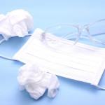 アレルギー性鼻炎に効く点鼻薬、市販のランキングを紹介!
