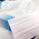 アレルギー性鼻炎の原因は検査で調べる!その検査方法とは?