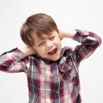 アレルギー性鼻炎のせいでいびきを手術!治療方法とは?