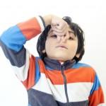 蓄膿症で痛みが強い時にできる改善法とは?