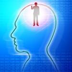 蓄膿症が脳に与える影響が衝撃!防ぐためには?