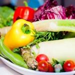蓄膿症の悪化を防ぐ!良い食べ物や鼻うがいの方法を解説!
